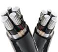 ZC-TC90-XLPE绝缘铝合金电力betway体育手机版